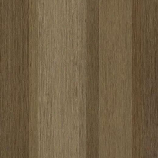 Armstrong Mystix 18 X 18 Jet Bronze Vinyl Flooring