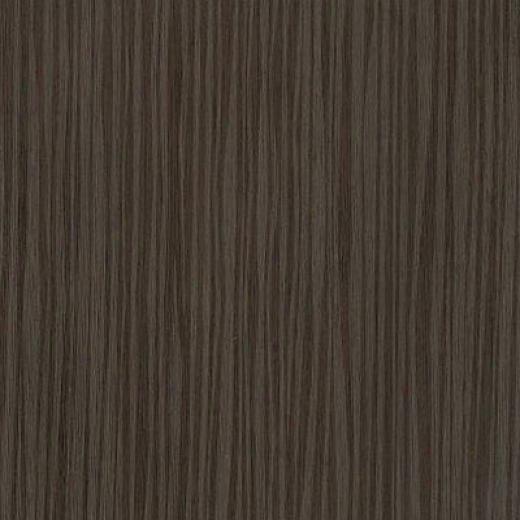 Armstrong Mystix 18 X 18 Stream Charcoal Vinyl Flooring