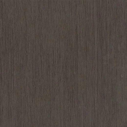 Armstrong Mystix 18 X 18 Aria Charcoal Vinyl Flooring
