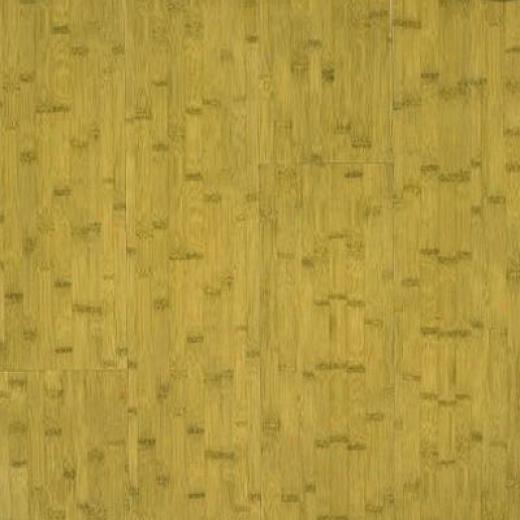 Armstrong Mystix 4 X 36 Bamboo Night Blossom Vinyl Flooring