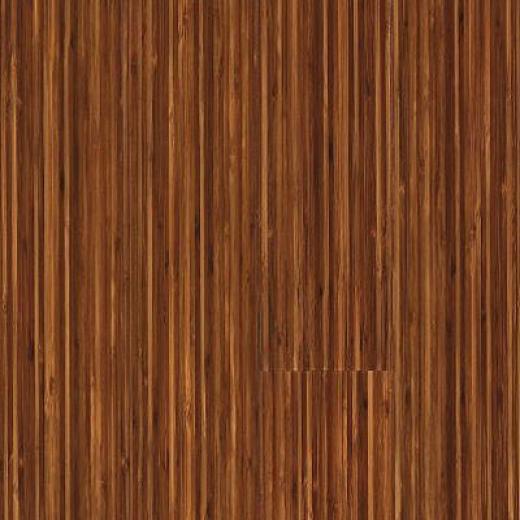 Armstrong Mystix 4 X 36 Strip Bamboo Caramel Vinyl Flooring