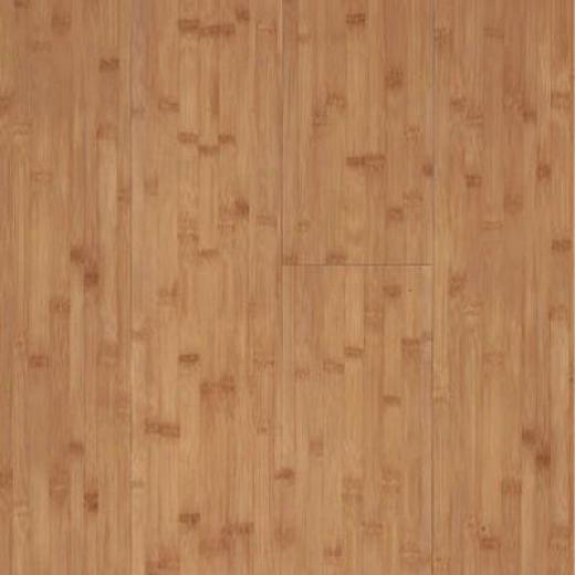 Armstrong Mystix 6 X 36 Bamboo Natural Vinyl Flooring