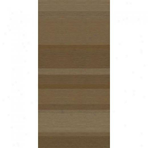 Armstrong Mystix 6 X 36 Sideline Bronze Vinyl Flooring