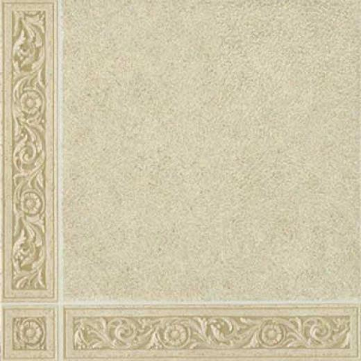 Armstrong Natural Fusion - Gallepn Haze Tan Vinyl Flooring