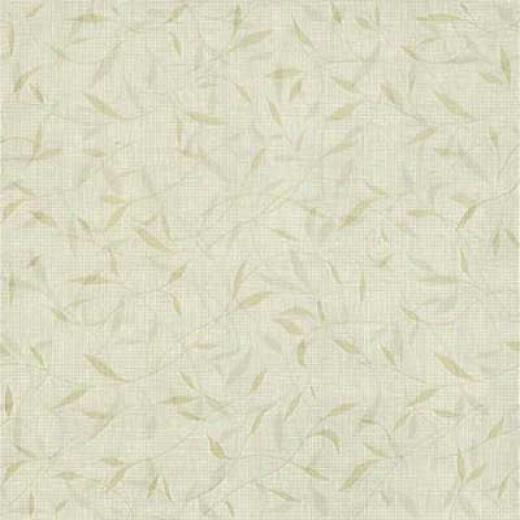 Armstrong Natural Fusion - Sweet Bamboo Spring New Vinyl Flooring