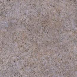 Armstrong Perspectives Granite Blue Tile Vinyl Flooring