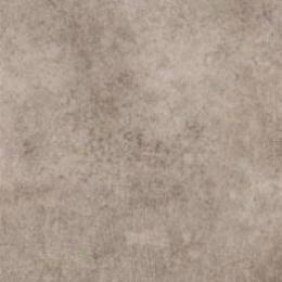 Armstrong Perspectives Smoked Gray Tile Vinyl Flooring