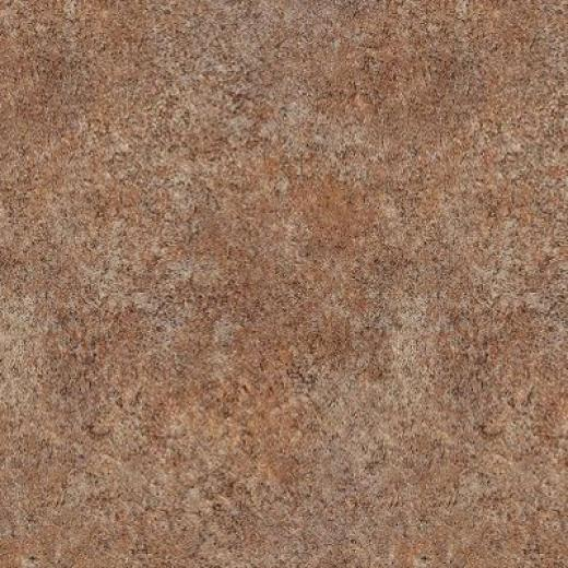 Armstrong Perspectives Tile Smoked Gray Vinyl Flooring