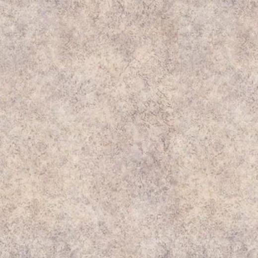 Armstrong Perspectives Tile Pebble White Vinyl Flooring