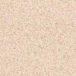 Armstrong Possibilities Petit Point Cappuccino Rose Vinyl Flooring
