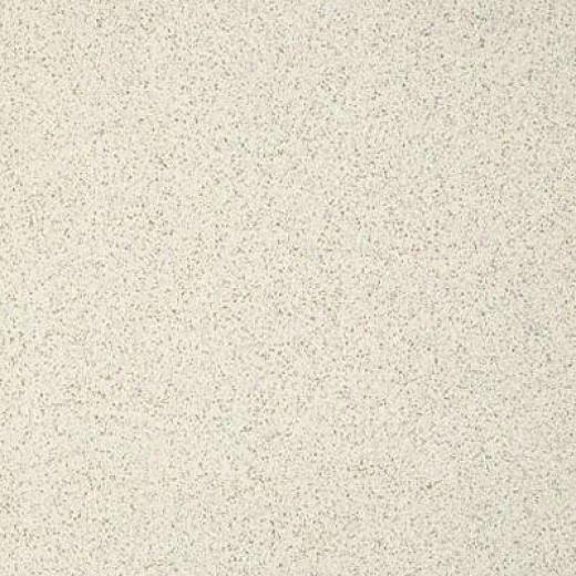 Armstrong Possibilities Petit Point White Sand Viny1 Flooring