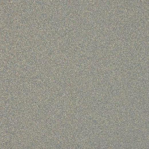 Armstrong Possibilities Petit Point River Bed Vinyl Flooring