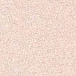 Armstrong Possibilities Petit Point Peach Vinyl Floorihg