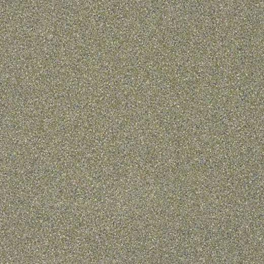 Armstrong Possibilities Petit Point Tea Garden Green Vinyl Flooring