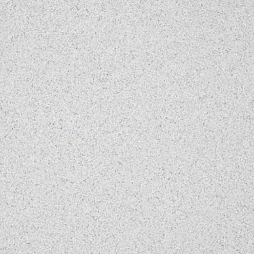 Armstrong Possibilities Petit Point Almond White Vinyl Flooring