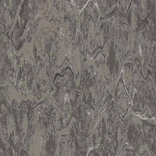 Armstrog Rogal Charcoal Vinyl Flooring