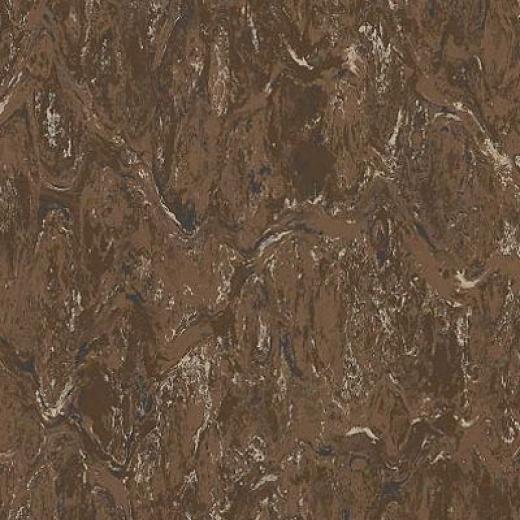 Armstrong Royal Chocolate Dream Vinyl Flooring