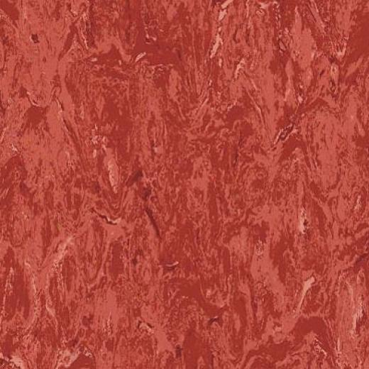 Armstrong Royal Lipstick Vinyl Flooring