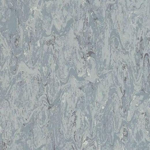 Armstrong Royal Washed Denim Vinyl Flooring