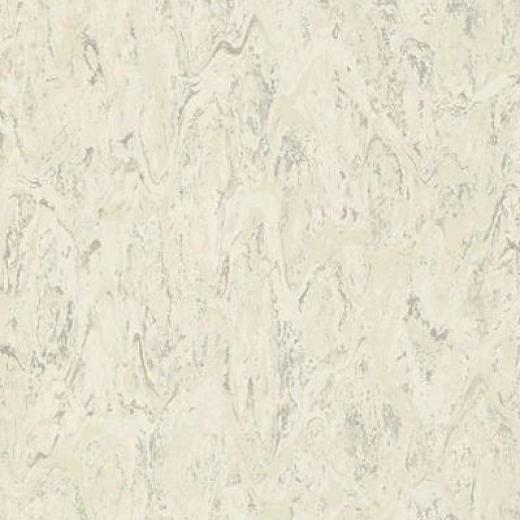 Armstrong Royal White Linen Vinyl Flooring