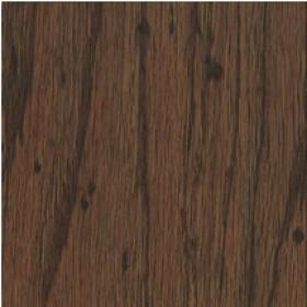 Armstrong Rustics Frontier Plank Antique Laminate Flooring