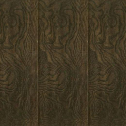 Armstrong Rustics Premium Frontier Plank Prairie Brown Laminate Flooring