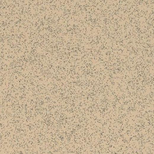Armstrong Safeguard - Slip Retardant Light Blue Vinyl Flooring