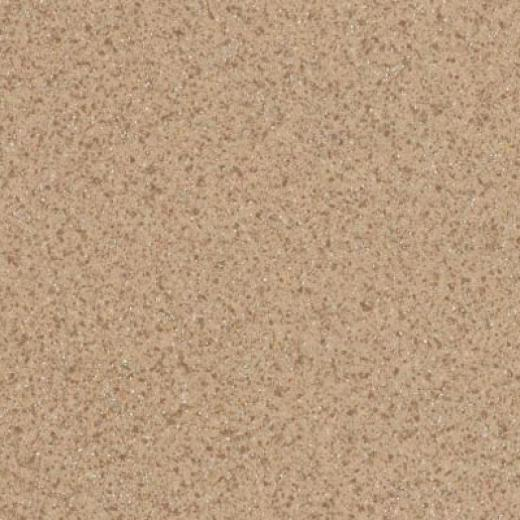 Armstrong Safeguard Spa - Slip Retardant Cornn Vinyl Flooring