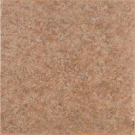Armstrong Standish 13 X 13 Umber Csn021313