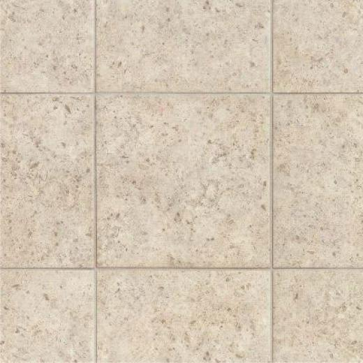 Armstrong Starstep - Triana 12 Parchment Vinyl Flooring