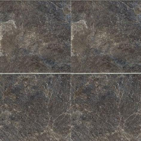 Armstrong Stone Creek Ii Azul Laminate Flooring