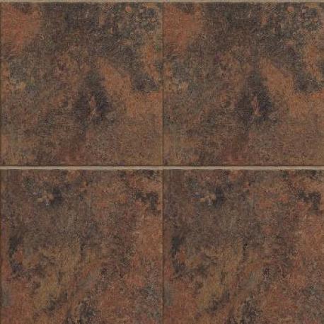 Armstrong Stone Creek Ii Sienna Laminate Flooring