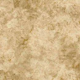 Armstrong Stone Hexagon 15 X 3 X 12 Concrete Beige T1103