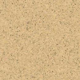Armxtrong Stone Octagon 12 X 3 X 7 Camaro Sand Beige T1118