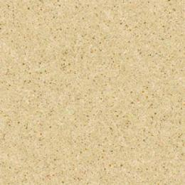 Armstrong Stone Square 18 X 18 Dolomite White 76134