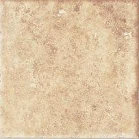 Armstrong Stone Visual Natural Limestone Biscuit Laminate Flooring