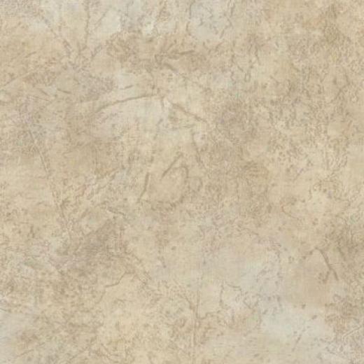 Armstrong Stratamax - Fallen Leaves 12 Garden Frost Vinyl Flooring