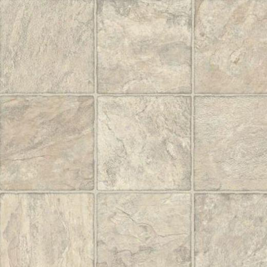Armstrong Successor - Cheswick 6 Cool Beige Vinyl Flooring