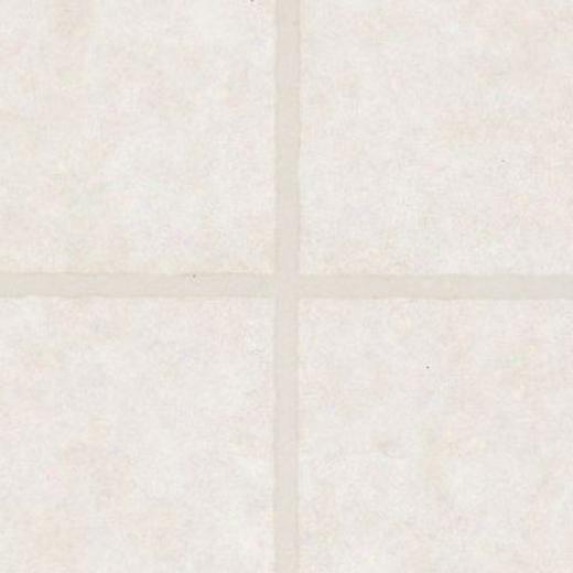 Armstrong Successor - Cunningham 6 Beige Frost Vinyl Flooring