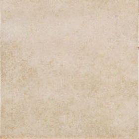 Armstrong Sunbridge 13 X 13 Creamy White Csu011313