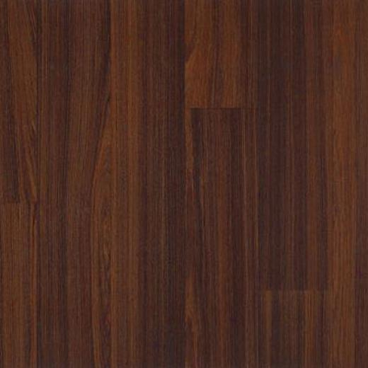 Armqtrong Timberline Dark Oak Vknyl Flooring