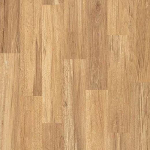 Armstrong Timberline Light Rustic Beech Vinyl Flooring