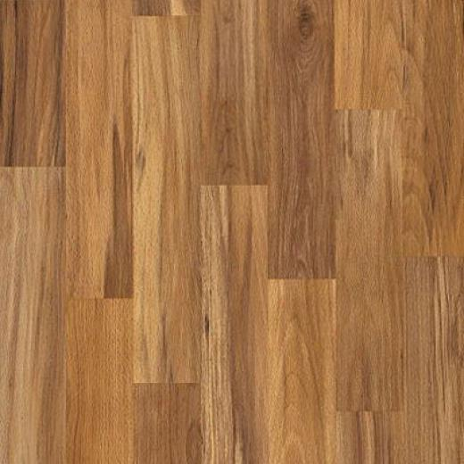 Armstrong Timberline Warm Rustic Beech Vinyl Flooring