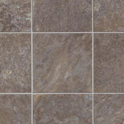 Armstrong Traditions - Atlantica 12 Fieldstone Vinyl Flooring