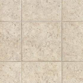 Armstrohg Traditions - Triana 12 Parchment Vinyl Flooring