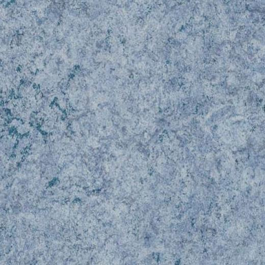 Armstrong Translations Cloudy Blue Vinyl Flooring