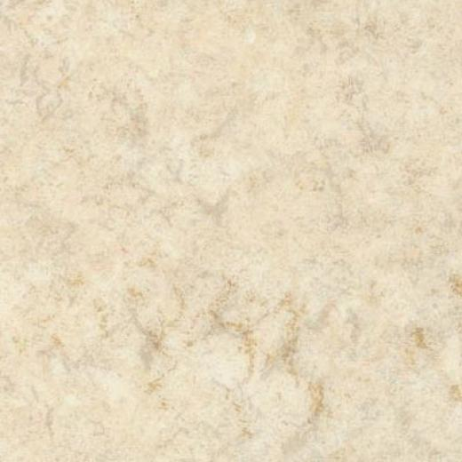 Armstrong Translations Creamy White Vinyl Flooring