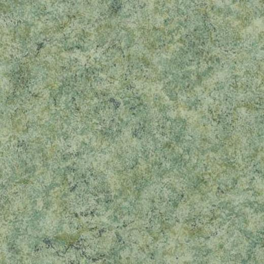Armstrong Translations Mineral Green Vinyl Flooring
