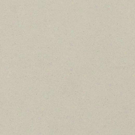 Armstrong Uni Walton White Vinyl Flooring