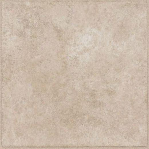 Armstrong Units - Self-stick Ridgeway Ii Multicolor Vinyl Flooring